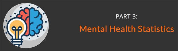 Mental-Health-Statistics-awaken