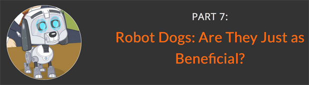Robot-Dogs--Are-They-Just-as-Beneficial--awaken
