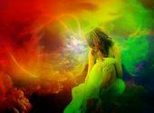 meditation-self-awareness-awaken