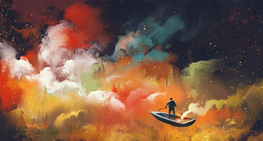 self-awareness-awaken