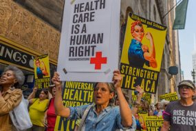 Health-Care-is-a-Right-awaken