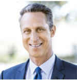 Mark-Hyman,-MD,-awaken
