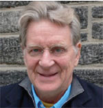 Robert-Thurman,-1awaken