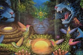 The-Center-Of-The-Universe-awaken