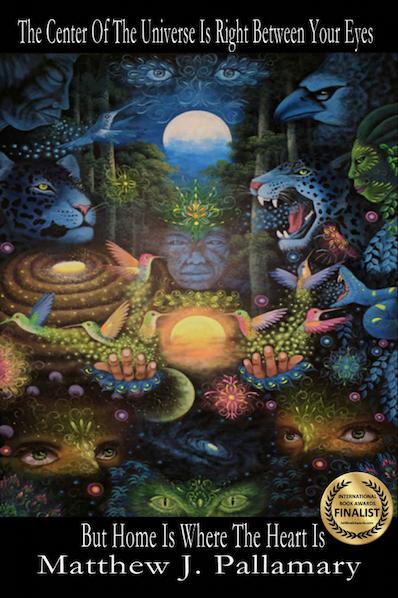 TheCenterofthe+Universe-awaken
