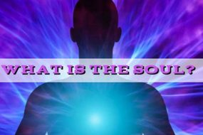 What-is-the-Soul-awaken