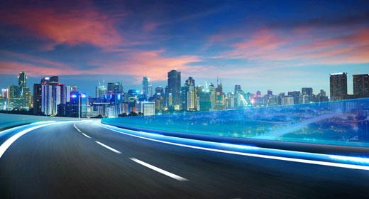 awaken-The-Smart-Road-Tech-