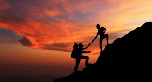 mountain-climbers-awaken