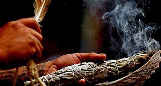 Ignite Inner Guidance Through Shamanic Journeying | Awaken