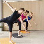 yoga-class-awaken