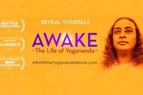 Awake-Yogananda-awaken