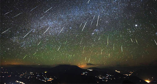 Perseid-meteor-shower-2018-when-is-peak-how-many-meteors-awaken