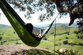 hammock_with_a_view-awaken