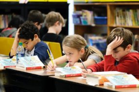 U.S.-Drops-To-27th-In-The-World-For-Education-And-Health-Care-awaken