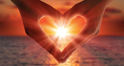 Awakened-People-Love-To-Serve-awaken