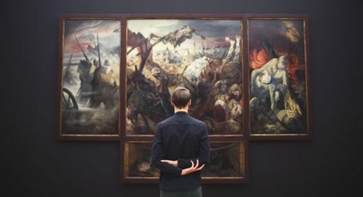 Awakening-the-Soul-Challenge-to-Life-in-the-Post-truth-World-Erraticus-Image-by-Igor-Miske-awaken