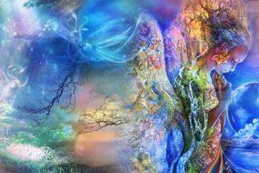 Divine-Feminine-awaken