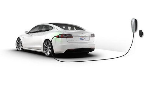 Electric-car-awaken