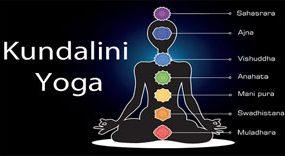 Kundalini-Yoga-290-awaken