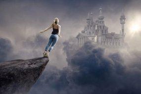 Psychic-Dreaming-AWAKEN