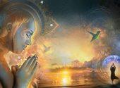 What-is-Bhakti-Yoga-Understanding-the-Path-of-Bhakti-Yoga-awaken
