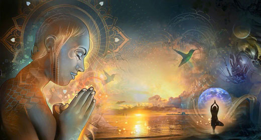 What-is-Bhakti-Yoga-Understanding-the-Path-of-Bhakti-Yoga-awaken