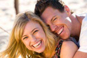 happy-couples-awaken