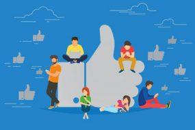 illustration-young-people-using-social-media-awaken