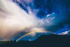 rainbow-sky-clouds-storm-awaken