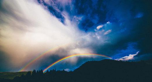 rainbow-sky-clouds-storm-awaken