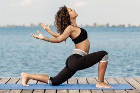rediscover-yoga-awaken