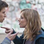 young-couple-arguing-in-street-awaken