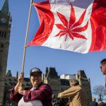 Canada-is-about-to-legalize-marijuana-awaken