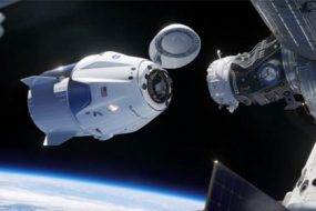 NASA-revises-launch-targets-for-Boeing,-SpaceX-crew-ships-awaken