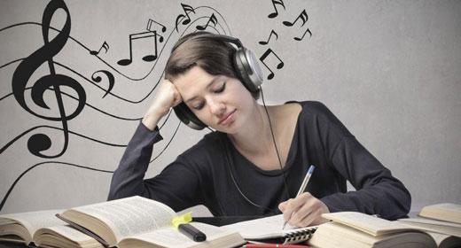 best-music-for-study-awaken