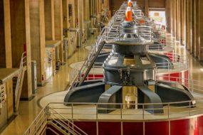 large-turbines-spin-create-electricity-powerplant-AWAKEN