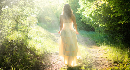 walking-in-the-sun-awaken