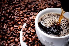 8-Healthy-Benefits-of-Drinking-Coffee-awaken