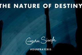 Guru-Singh-Destiny-awaken