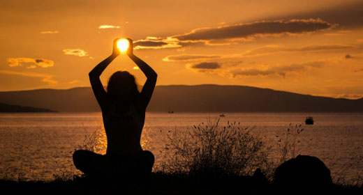 How-to-Align-With-Your-Higher-Self-awaken
