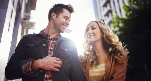 How-to-Easily-Make-Your-Partner-Feel-Loved-awaken