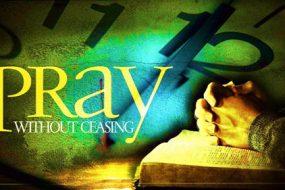 How-to-Pray-Without-Ceasing-awaken