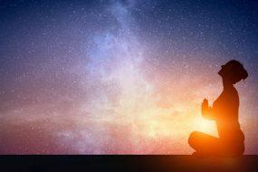 Along-the-Way-to-Awakening-awakening