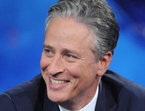 Jon Stewart: How The Fake Newsman Won Over America
