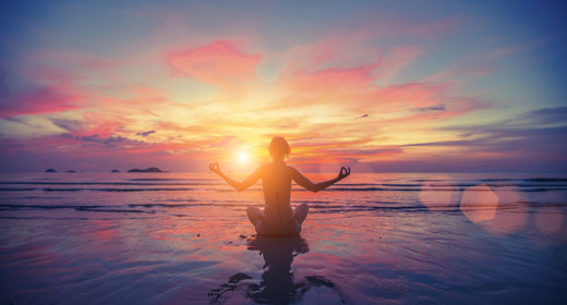 Awakening-The-Neutral-Mind-awaken