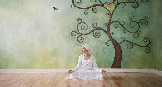 KundaliniYoga-kriya-tree-awaken