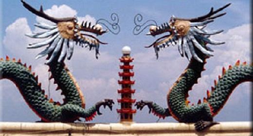 Taoism 101: Introduction to the Tao | Awaken