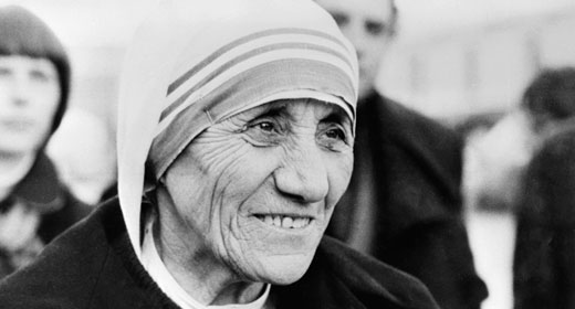 mother-teresa-awaken