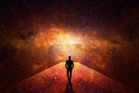 man-future-consciousness-path-awaken