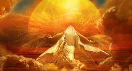 Awakening-to-the-Divine-awaken